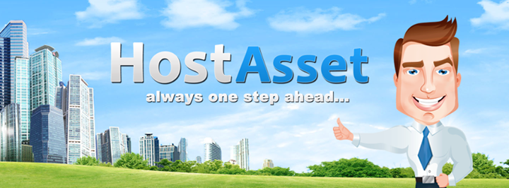 hostasset.net Cover