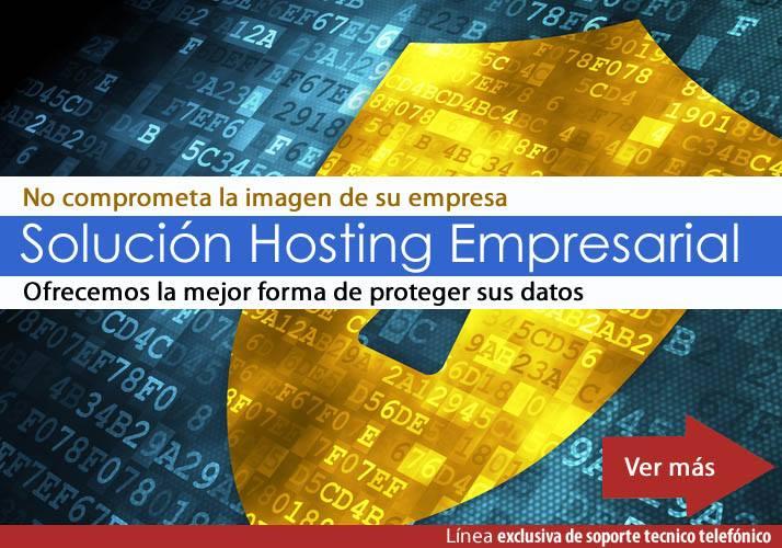 hostcostarica.com Cover