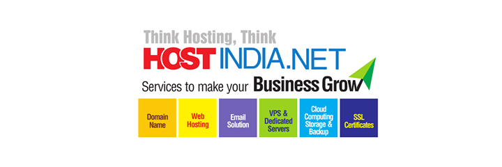hostindia.net Cover