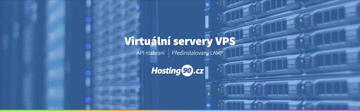 hosting90.cz Cover