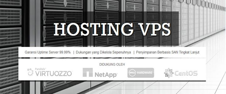hostingaceh.com Cover