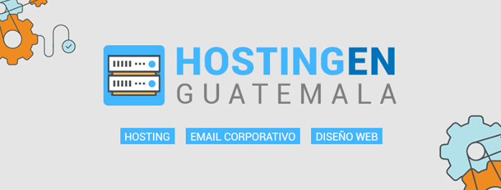 hostingenguatemala.com Cover