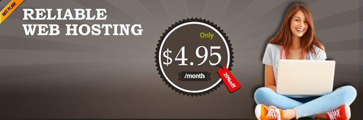 hostingfactor.com Cover