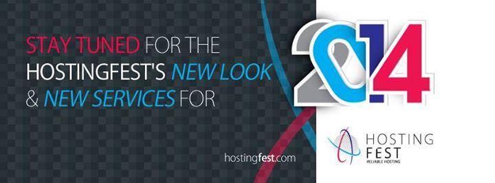 hostingfest.com Cover