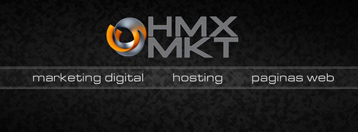 hostingmx.com Cover