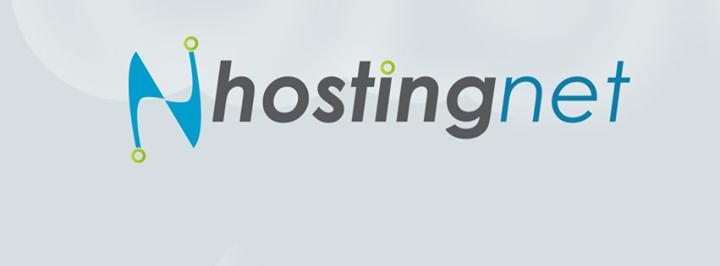 hostingnet.nu Cover