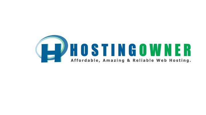 hostingowner.com Cover