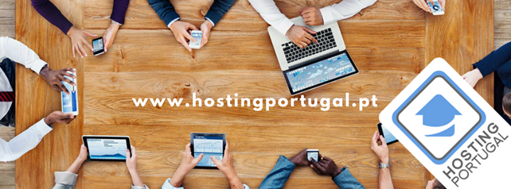 hostingportugal.pt Cover