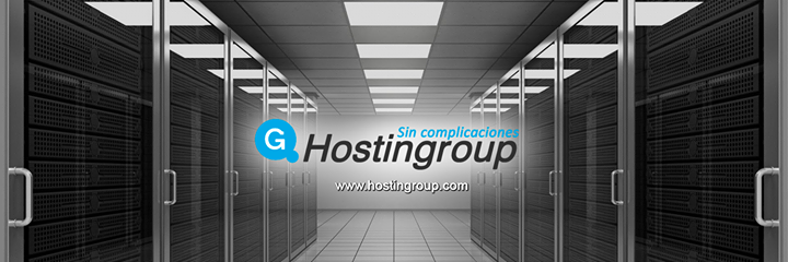 hostingroup.com Cover