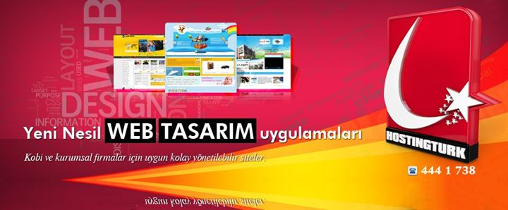 hostingturk.com Cover