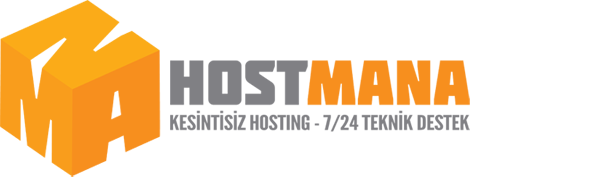 hostmana.com Cover