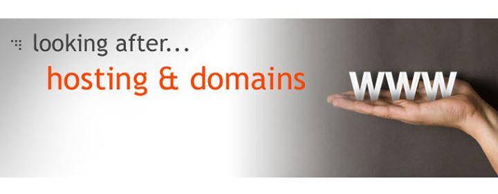 hostranet.com Cover