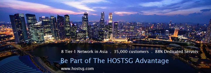 hostsg.com Cover