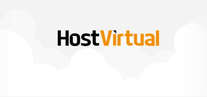 hostvirtual.com Cover