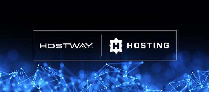 hostway.com Cover