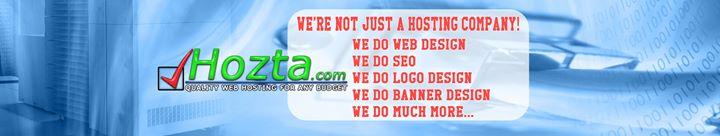 hozta.com Cover