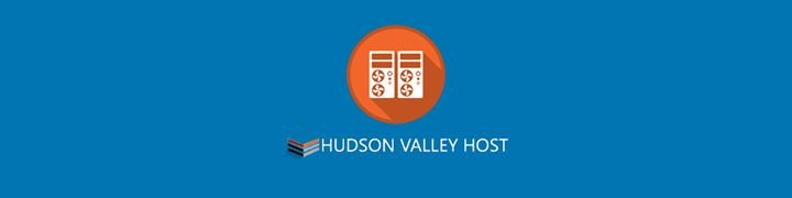 hudsonvalleyhost.com Cover