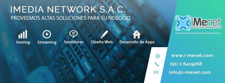 i-menet.com Cover