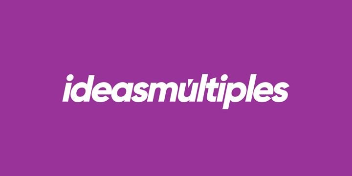 ideasmultiples.com Cover