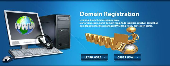 idreg.net Cover