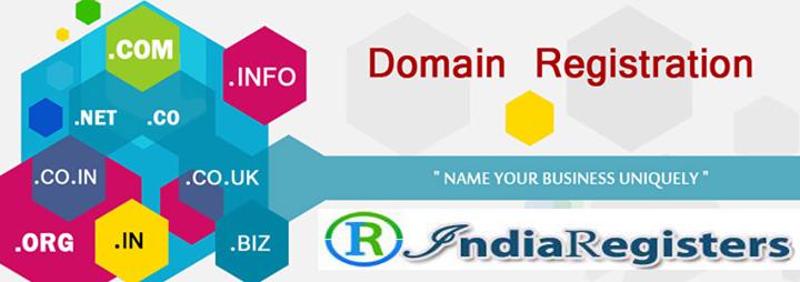 indiaregisters.com Cover