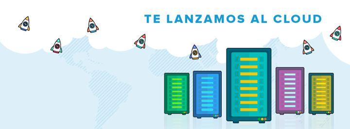 infortelecom.es Cover