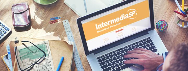 intermediasp.com Cover