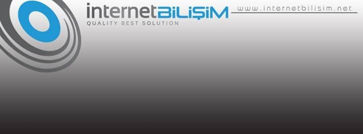 internetbilisim.net Cover