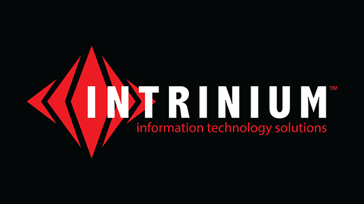 intrinium.com Cover
