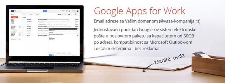 ipplushosting.com Cover
