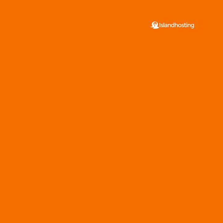 islandnet.com Cover