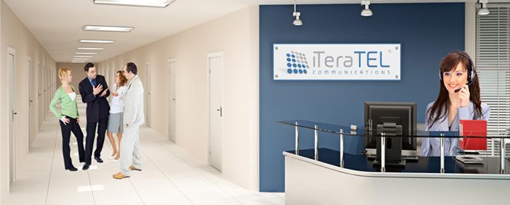 iteraweb.com Cover