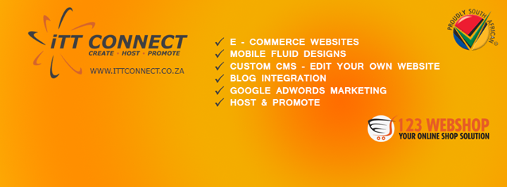 ittconnect.co.za Cover
