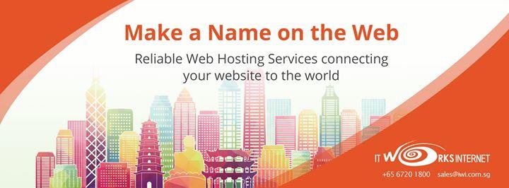 iwi.com.sg Cover