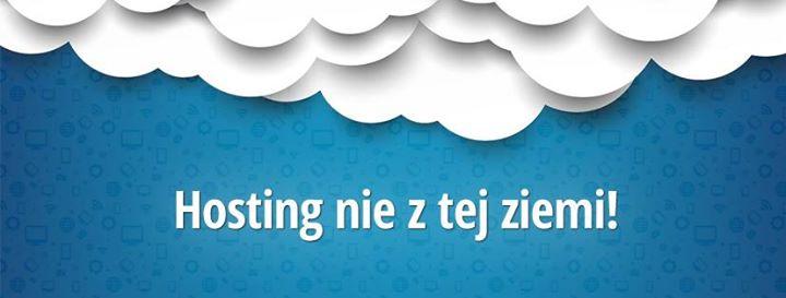 jchost.pl Cover