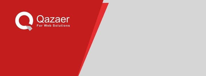 jqazaer.com Cover