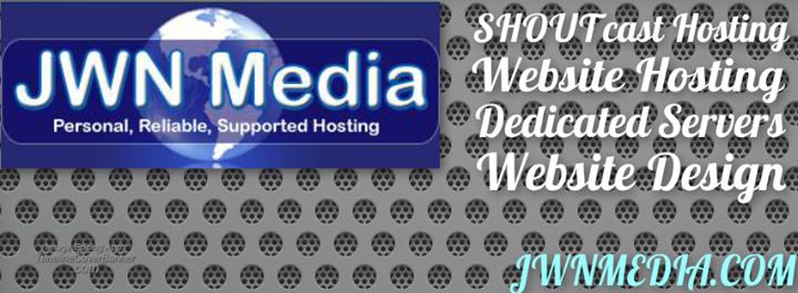 jwnmedia.com Cover