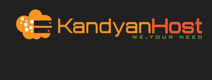 kandyanhost.com Cover