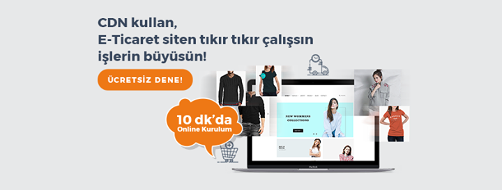 kriweb.com Cover