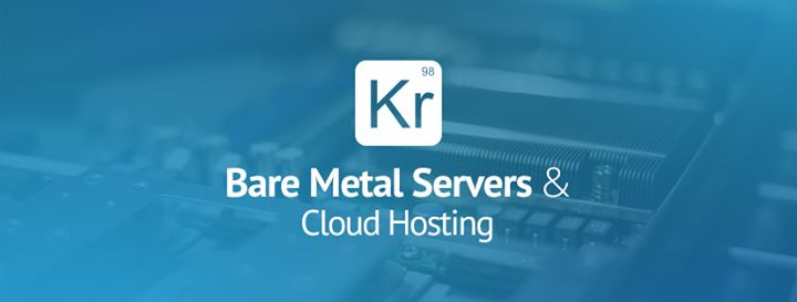 krypt.com Cover
