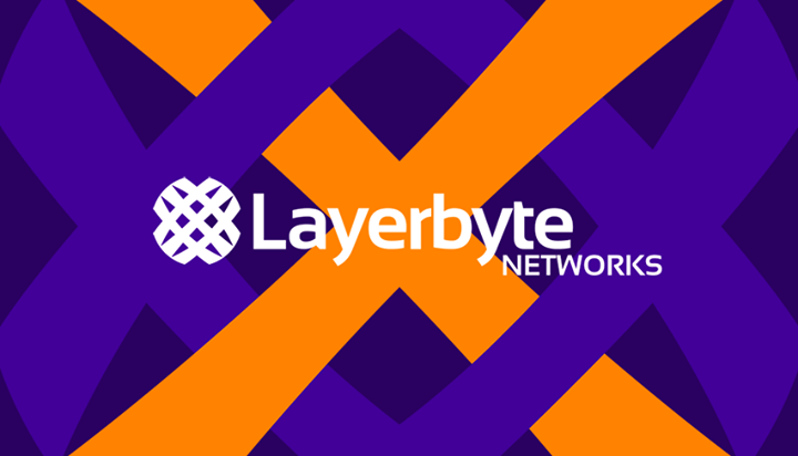 layerbyte.com Cover