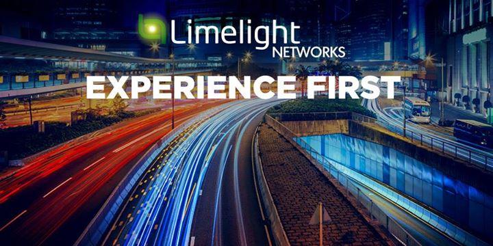 limelight.com Cover