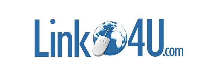 link4u.com Cover