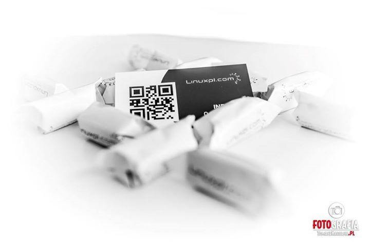 linuxpl.com Cover