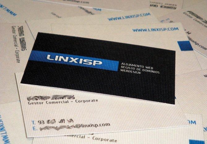 linxisp.com Cover