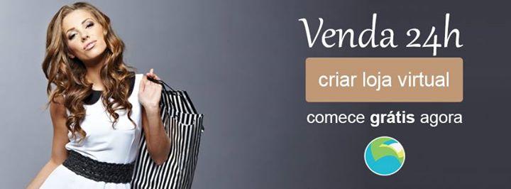 locadata.com.br Cover