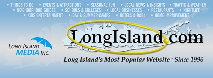 longislandwebhosting.com Cover