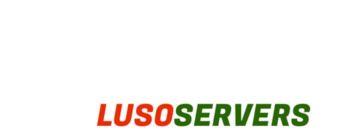 lusoservers.com Cover