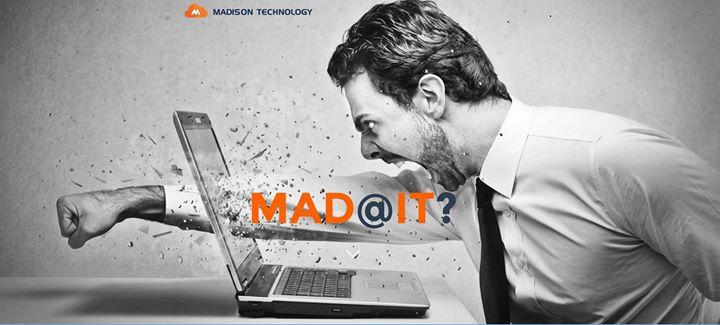 madisonti.com Cover