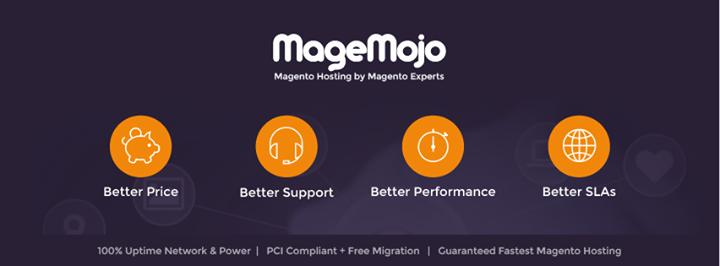 magemojo.com Cover